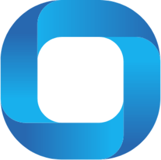 herplay.net favicon